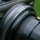 Olympus XZ-1  review - photo 12