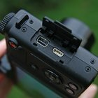 Olympus XZ-1  review - photo 14
