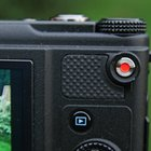 Olympus XZ-1  review - photo 15