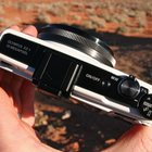 Olympus XZ-1  review - photo 23