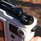 Olympus XZ-1  review - photo 24
