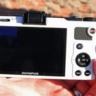 Olympus XZ-1  review - photo 25
