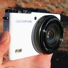 Olympus XZ-1  review - photo 26