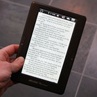 Archos 70b eReader   review - photo 1