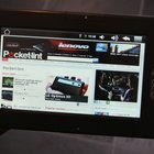 Archos 70b eReader   review - photo 5