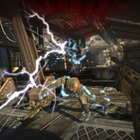 Bulletstorm - photo 2