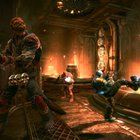 Bulletstorm review - photo 3