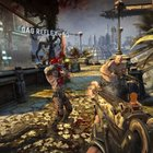 Bulletstorm review - photo 5
