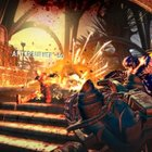 Bulletstorm review - photo 6