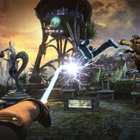 Bulletstorm review - photo 7