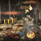 Bulletstorm - photo 8