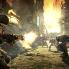 Bulletstorm review - photo 9