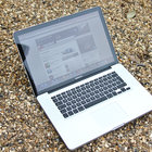 Apple MacBook Pro 15-inch (early 2011) - photo 10