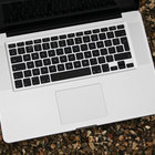 Apple MacBook Pro 15-inch (early 2011) - photo 12