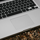 Apple MacBook Pro 15-inch (early 2011) - photo 13