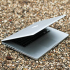 Apple MacBook Pro 15-inch (early 2011) - photo 14