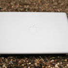 Apple MacBook Pro 15-inch (early 2011) - photo 15