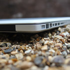 Apple MacBook Pro 15-inch (early 2011) - photo 4