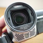 Panasonic HDC-SD90 review - photo 10