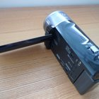 Panasonic HDC-SD90 - photo 13