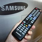 Samsung UE55D8000   review - photo 7