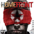 Homefront review - photo 1