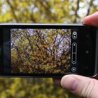 HTC 7 Pro   review - photo 16