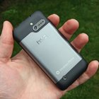 HTC 7 Pro   review - photo 6