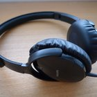 Philips SHN5600 review - photo 1