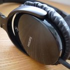 Philips SHN5600 - photo 3