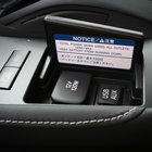 Lexus CT200h SE-I   - photo 11