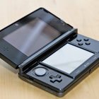 Nintendo 3DS review - photo 15