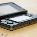 Nintendo 3DS review - photo 16