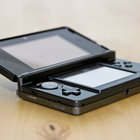 Nintendo 3DS - photo 17
