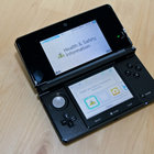 Nintendo 3DS review - photo 18