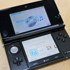 Nintendo 3DS review - photo 19