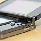Nintendo 3DS review - photo 20