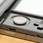 Nintendo 3DS review - photo 21