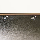 Nintendo 3DS review - photo 22