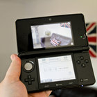 Nintendo 3DS review - photo 23