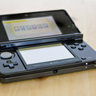 Nintendo 3DS review - photo 25