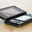 Nintendo 3DS review - photo 8