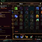 Torchlight (XBLA) - photo 2
