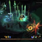 Torchlight (XBLA) review - photo 3