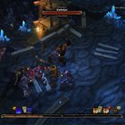 Torchlight (XBLA) review - photo 4