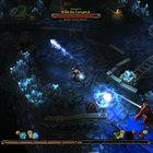 Torchlight (XBLA) review - photo 5