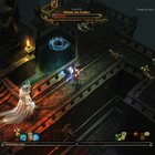 Torchlight (XBLA) review - photo 6