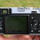 Fujifilm FinePix X100   review - photo 7
