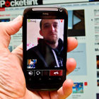 HTC Desire S review - photo 31