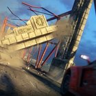 Motorstorm Apocalypse  review - photo 2